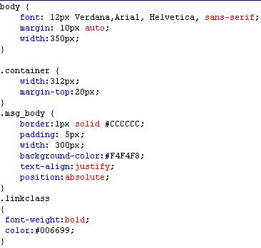 how to create div using jquery